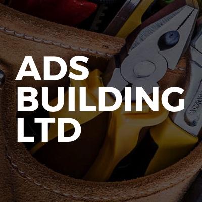 ADS Building LTD