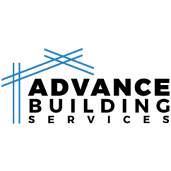 Advance Building Services