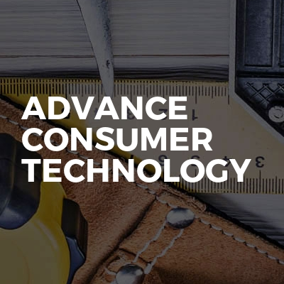 Advance Consumer Technology