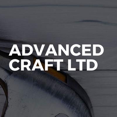 Advanced Craft Ltd