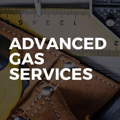 advanced gas services
