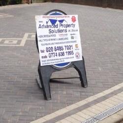 Advanced Property Solutions UK Ltd.