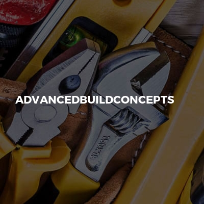 AdvancedBuildConcepts