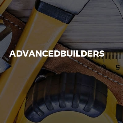 Advancedbuilders