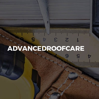 Advancedroofcare