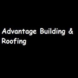 Advantage Building & Roofing