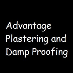 Advantage Plastering and Damp Proofing