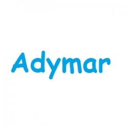 Adymar