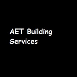 AET Building Services