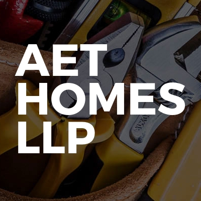 AET Homes Llp