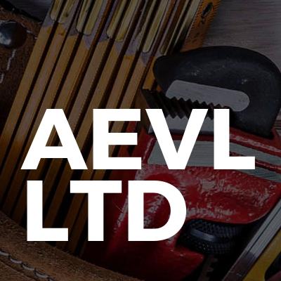 AEVL Ltd