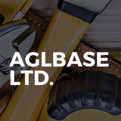 AglBase LTD.