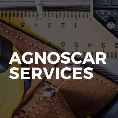Agnoscar Services