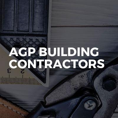 AGP Building Contractors