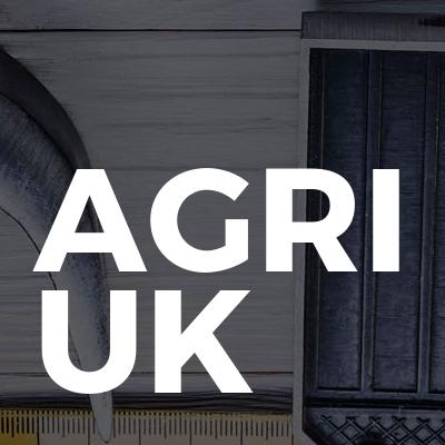 AGRI UK