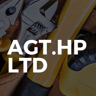Agt.hp Ltd