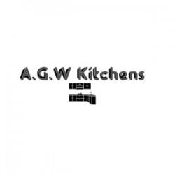 A.G.W Kitchens