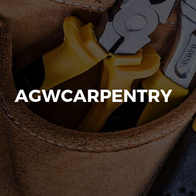 AGWCarpentry
