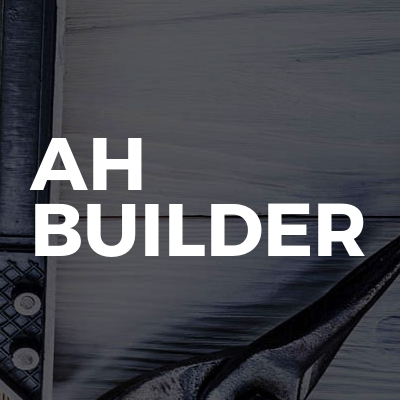 AH Builder
