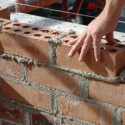 Ainsworth Brickwork