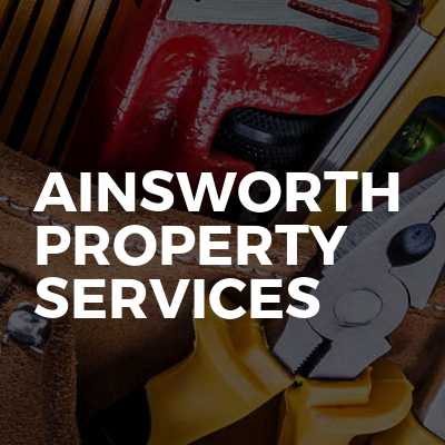 Ainsworth Property Services