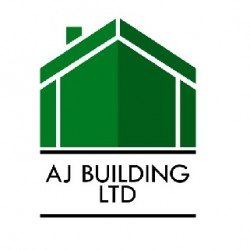 AJ Building Hull Ltd