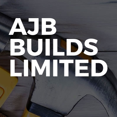 Ajb Builds Limited