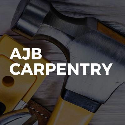 AJB Carpentry