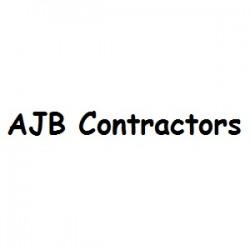 AJB Contractors