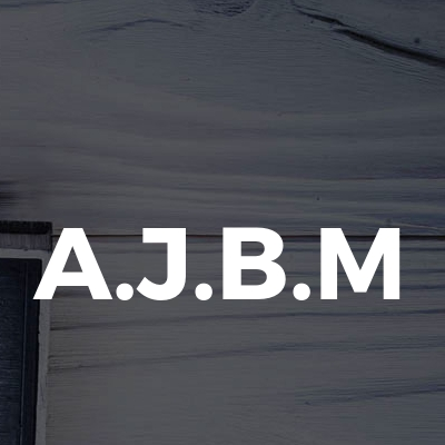A.J.B.M