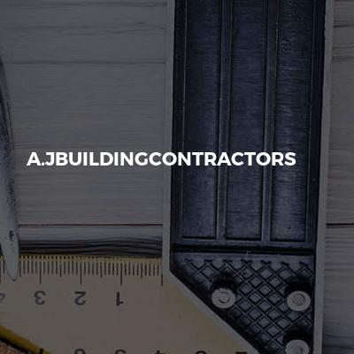 A.jbuildingcontractors