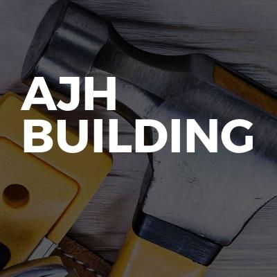Ajh Building