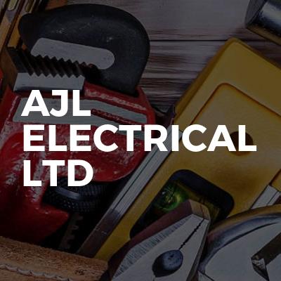 Ajl Electrical Ltd