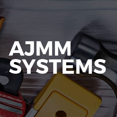 AJMM SYSTEMS