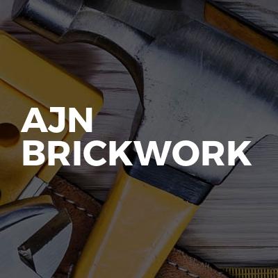 Ajn Brickwork