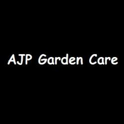AJP Garden Care