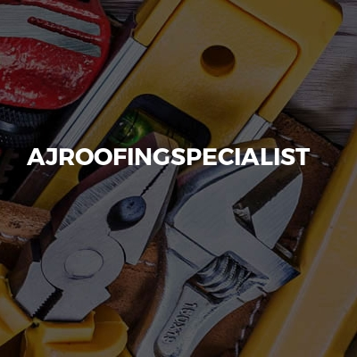 AJroofingspecialist