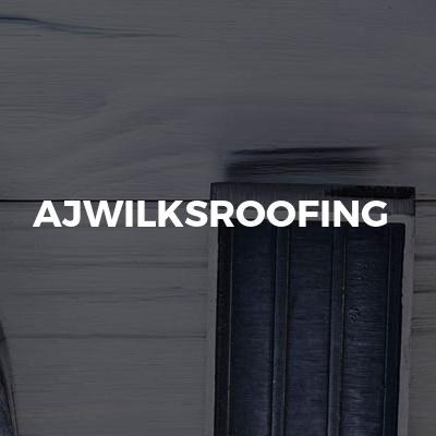 Ajwilksroofing