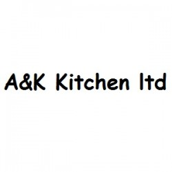 A&K Kitchen ltd
