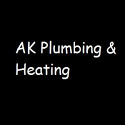 AK Plumbing & Heating