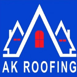 AK Roofing
