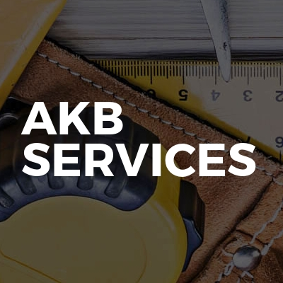 Akb Services