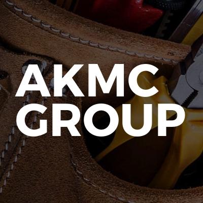 AKMC GROUP