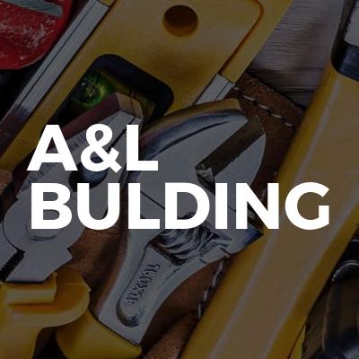 A&l bulding
