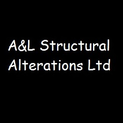 A&L STRUCTURAL ALTERATIONS LTD