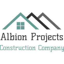 Albion Projects Ltd