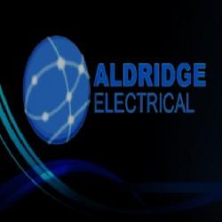 Aldridge Electrical