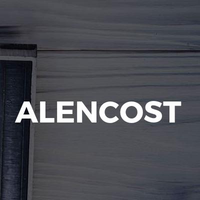 AlenCost
