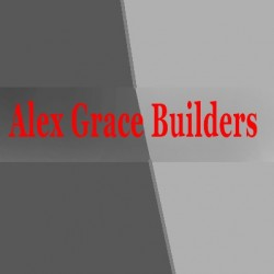 Alex Grace Builders