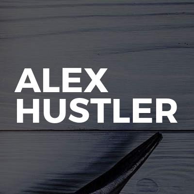 Alex Hustler